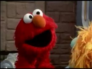 the-adventures-of-elmo-in-grouchland Video Thumbnail