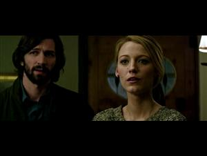 the-age-of-adaline Video Thumbnail