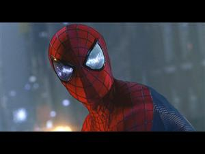 the-amazing-spider-man-2 Video Thumbnail
