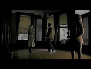 the-amityville-horror Video Thumbnail