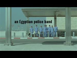 the-bands-visit Video Thumbnail
