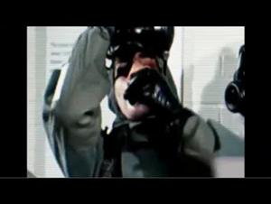 the-banshee-chapter Video Thumbnail