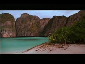 the-beach Video Thumbnail