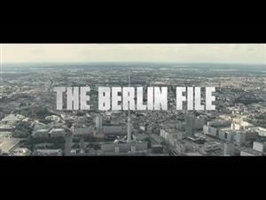 the-berlin-file Video Thumbnail