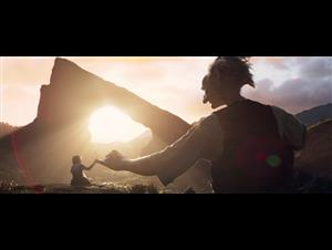 the-bfg-official-trailer-2 Video Thumbnail