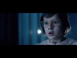 the-bfg-teaser-trailer Video Thumbnail