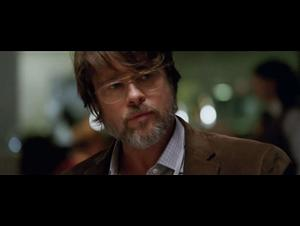 the-big-short-trailer-2 Video Thumbnail