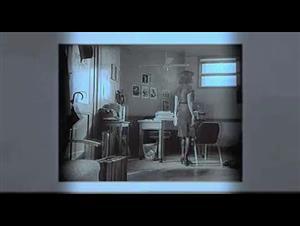the-black-dahlia Video Thumbnail