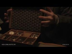the-bling-ring Video Thumbnail