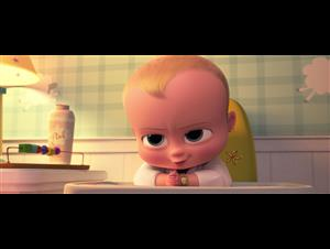 the-boss-baby-official-teaser Video Thumbnail