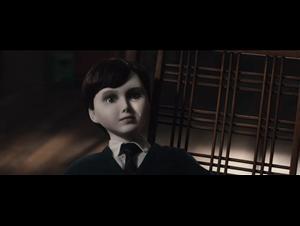 the-boy Video Thumbnail