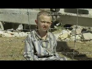 the-boy-in-the-striped-pajamas Video Thumbnail