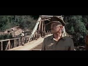the-bridge-on-the-river-kwai Video Thumbnail