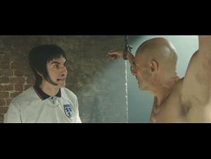 the-brothers-grimsby-trailer-2 Video Thumbnail