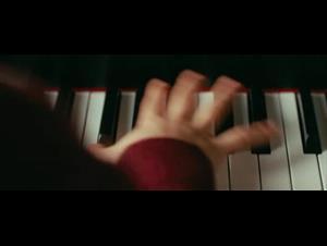 the-child-prodigy Video Thumbnail