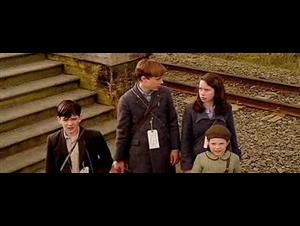 the-chronicles-of-narnia-the-lion-the-witch-and-the-wardrobe Video Thumbnail