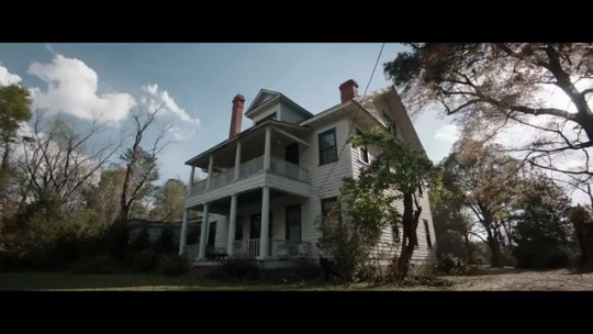 the-conjuring-8409-large.jpg