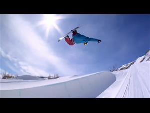 the-crash-reel Video Thumbnail