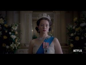 the-crown-netflix-official-trailer Video Thumbnail
