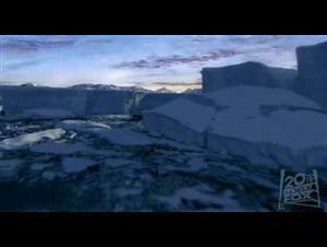 The Day After Tomorrow Thumbnail