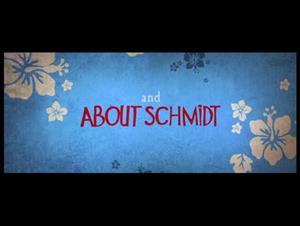 the-descendants Video Thumbnail
