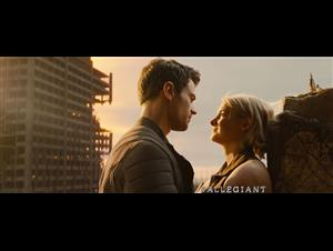 the-divergent-series-allegiant-final-trailer-different Video Thumbnail
