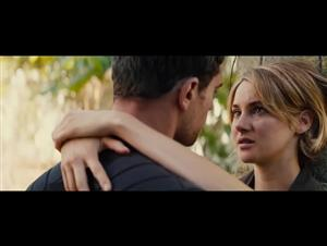 the-divergent-series-allegiant-trailer-the-truth-lies-beyond Video Thumbnail