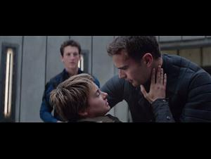 the-divergent-series-insurgent Video Thumbnail