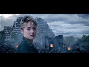 the-divergent-series-insurgent-teaser Video Thumbnail