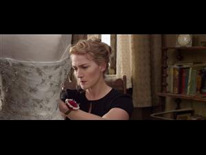 the-dressmaker-international-trailer Video Thumbnail
