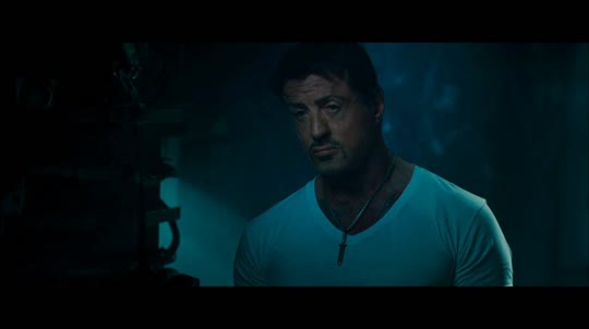 the expendables 2 trailer 1 2012 movie trailers and videos