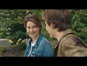 the-fault-in-our-stars Video Thumbnail