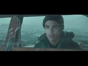 the-finest-hours-trailer-2 Video Thumbnail