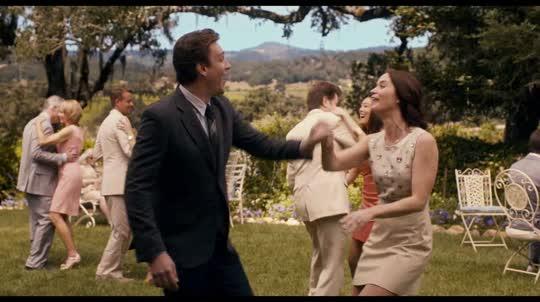 the fiveyear engagement trailer 2012 movie trailers