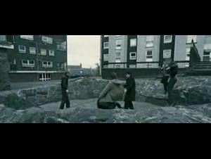 the-flying-scotsman Video Thumbnail
