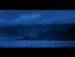 the-fog Video Thumbnail