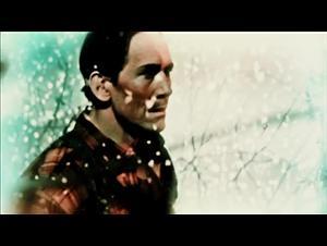 the-forbidden-room-trailer Video Thumbnail