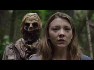 the-forest Video Thumbnail