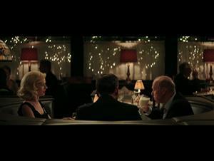 "The Founder Movie Clip - ""Milkshake"" video"