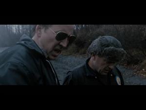 the-frozen-ground Video Thumbnail