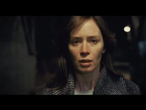 The Girl on the Train - A Look Inside video