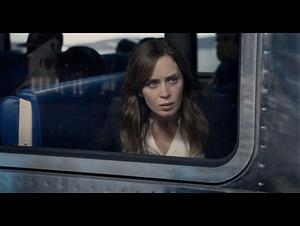 the-girl-on-the-train-official-trailer Video Thumbnail