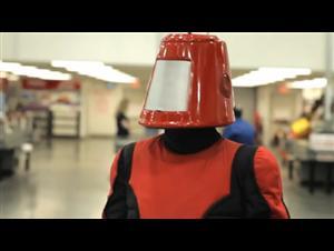 the-history-of-future-folk Video Thumbnail