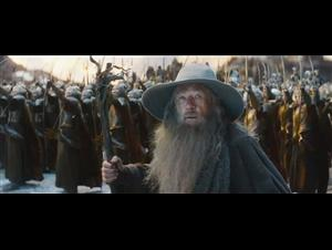 the-hobbit-the-battle-of-the-five-armies Video Thumbnail