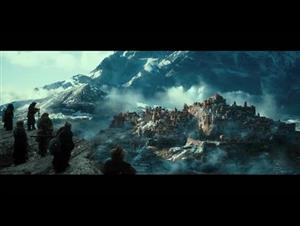 the-hobbit-the-desolation-of-smaug Video Thumbnail
