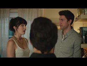 the-hollars-official-trailer Video Thumbnail