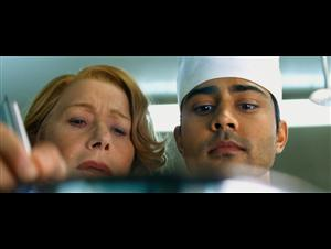 the-hundred-foot-journey Video Thumbnail