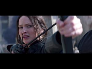 the-hunger-games-mockingjay-part-1-final Video Thumbnail