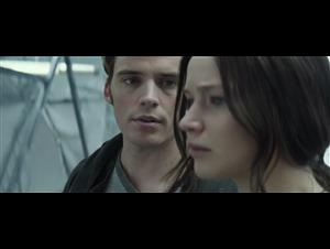 the-hunger-games-mockingjay-part-2-final-trailer Video Thumbnail