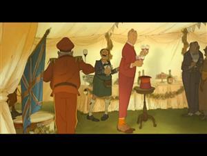 the-illusionist Video Thumbnail